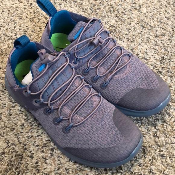 Nike Shoes | Nike Commuter No Tie